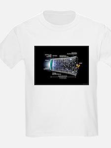 Big Bang Kids T-Shirt