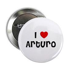 I * Arturo Button