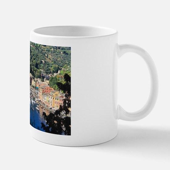 Portofino Mug