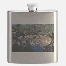Portofino Flask