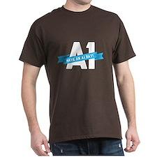 A1Day T-Shirt