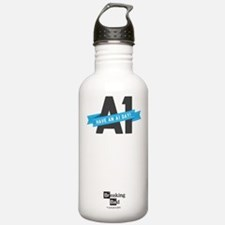 A1Day Water Bottle