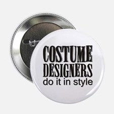 Costume Designers do it in St Button