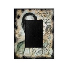 H.P. Lovecraft  Picture Frame