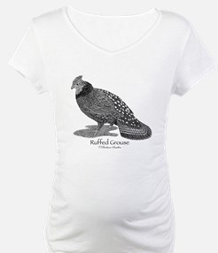 Cute Grouse Shirt