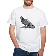 Cute Ruffed grouse Shirt