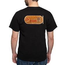 Unique Moses T-Shirt