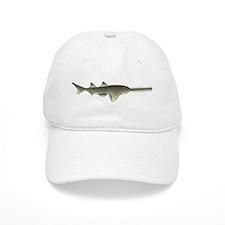 Sawfish c Baseball Baseball Cap