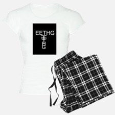 http://entailestablishment.blogspot.com Pajamas