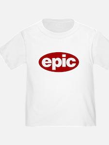 EPIC T
