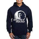 Brute squad Hoodie (dark)