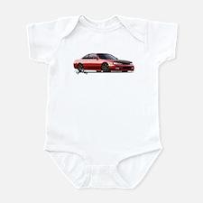 S14 Kouki Infant Bodysuit
