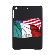 italianamerican iPad Mini Case