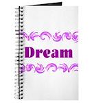 DREAMS Journal