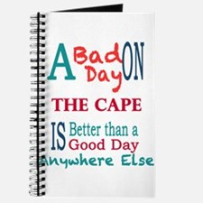 The Cape Journal