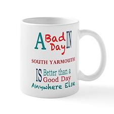 South Yarmouth Mug