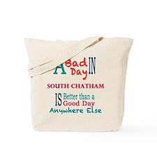 South Chatham Tote Bag