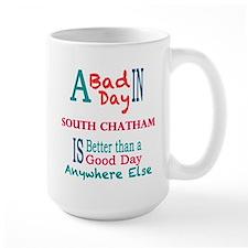 South Chatham Mug