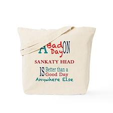 Sankaty Head Tote Bag