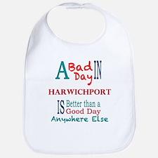 Harwichport Bib