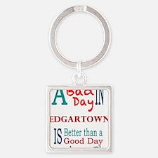 Edgartown Keychains