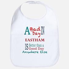 Eastham Bib