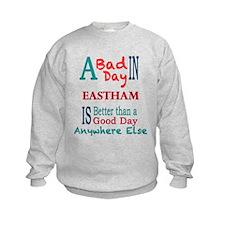 Eastham Sweatshirt