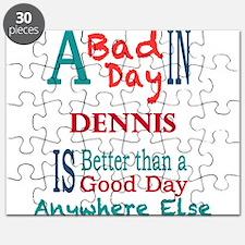 Dennis Puzzle