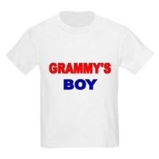 GRAMMYS BOY T-Shirt