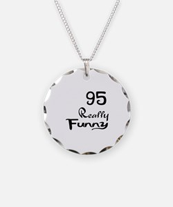 95 Really Funny Birthday Des Necklace