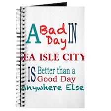 Sea Isle City Journal