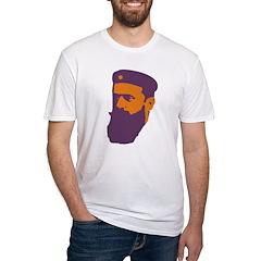 Che Herzl Shirt