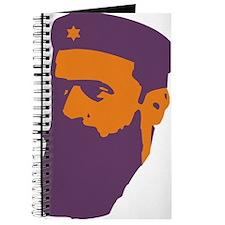 Che Herzl Journal