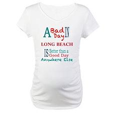 Long Beach Shirt