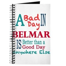 Belmar Journal