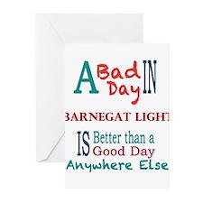 Barnegat Light Greeting Cards (Pk of 20)