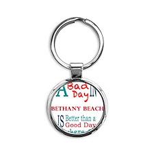 Bethany Beach Keychains
