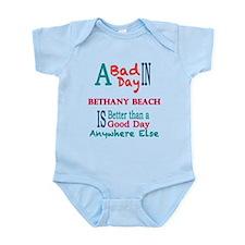 Bethany Beach Body Suit