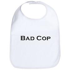 Bad Cop Bib