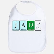 Jade Bib
