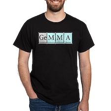 Gemma T-Shirt