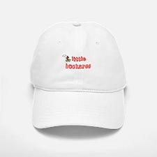 Little Buckaroo Cap