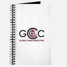 Global China Connection Journal
