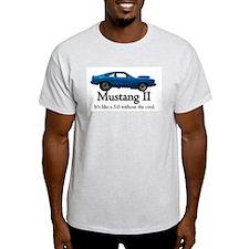 mustang II.PNG T-Shirt