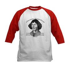 Nicolaus Copernicus 01 Tee