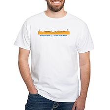 14-Dunes-MichiganTrail-Front.png T-Shirt