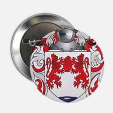 "Donnelly Coat of Arms 2.25"" Button"