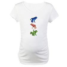 Dart Frogs Shirt