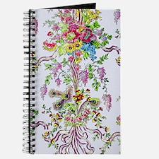 Marie Antoinette's Boudoir Journal