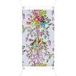 Marie Antoinette's Boudoir Banner